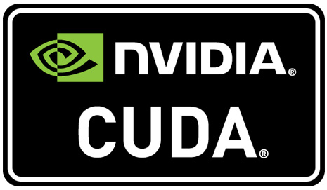 How to check which CUDA version is installed on Linux